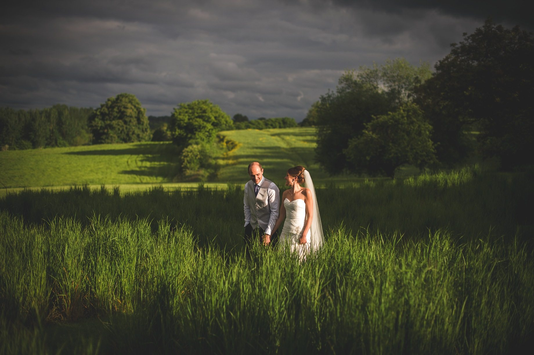9Best Wedding Photography Guy Collier Part 2