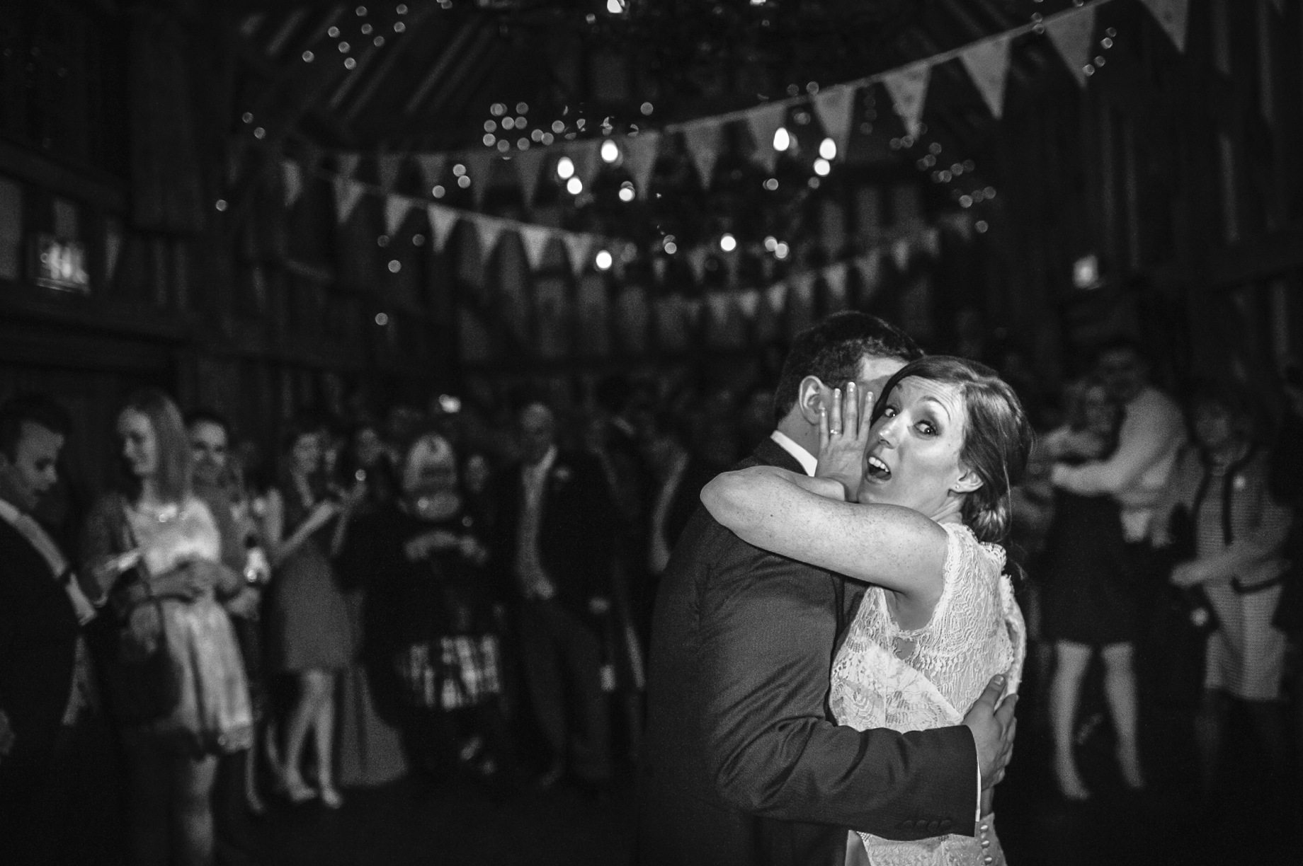 9Best Wedding Photography Guy Collier
