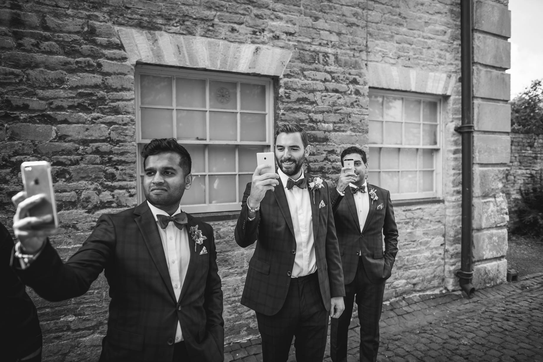 Aynhoe Park wedding photography - Guy Collier - Becky and Nick (113 of 233)