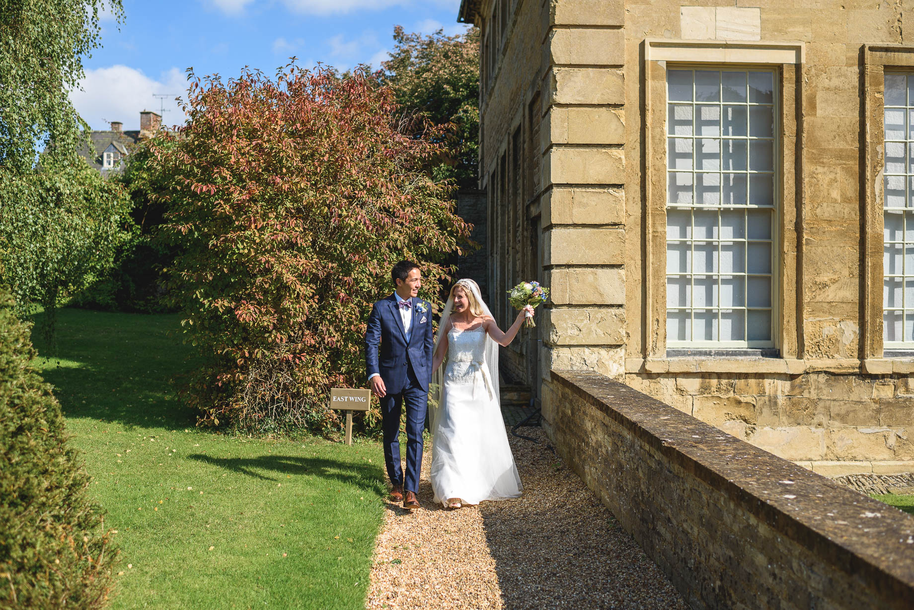 Aynhoe Park wedding photography - Guy Collier - Becky and Nick (115 of 233)