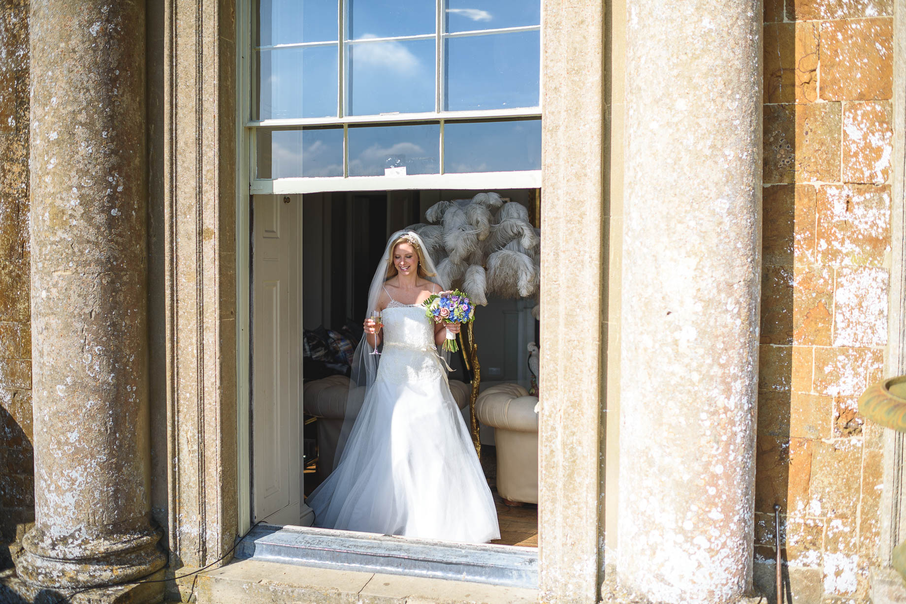 Aynhoe Park wedding photography - Guy Collier - Becky and Nick (119 of 233)