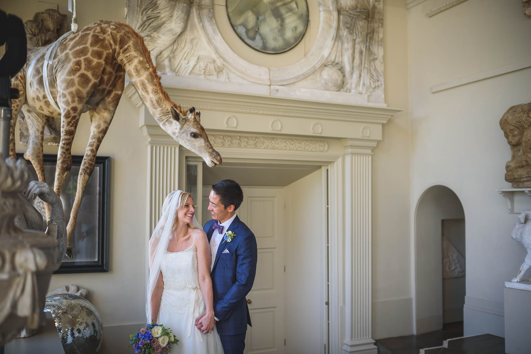 Aynhoe-Park-wedding-photography-Guy-Collier-Becky-and-Nick-152-of-233