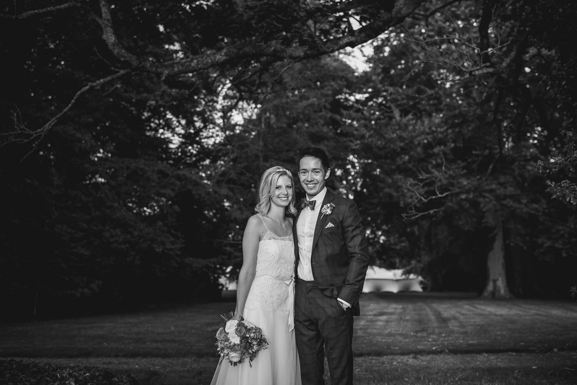 Aynhoe Park wedding photography - Guy Collier - Becky and Nick (174 of 233)