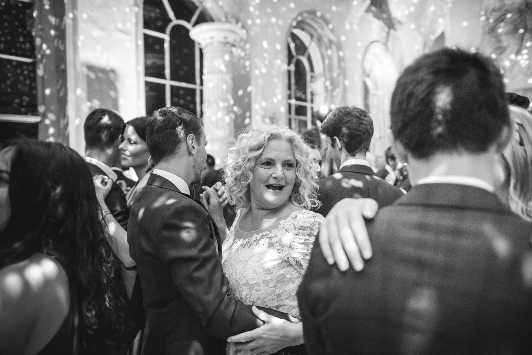 Aynhoe Park wedding photography - Guy Collier - Becky and Nick (230 of 233)