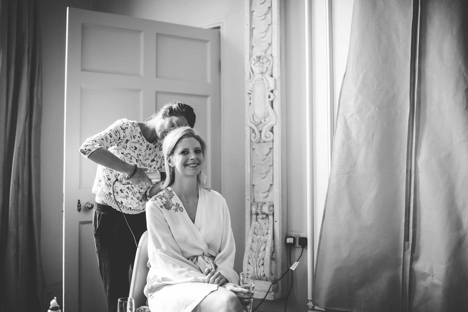 Aynhoe Park wedding photography - Guy Collier - Becky and Nick (29 of 233)