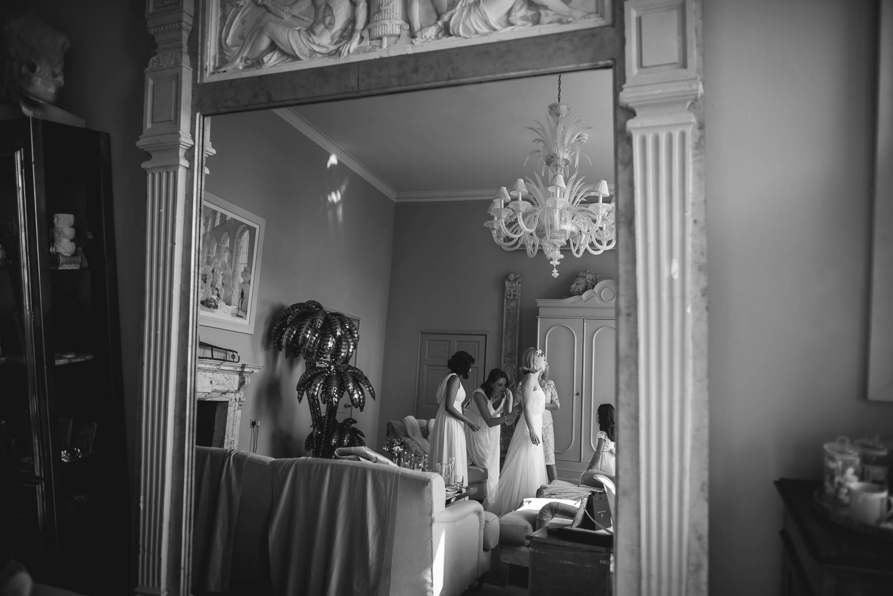 Aynhoe Park wedding photography - Guy Collier - Becky and Nick (70 of 233)