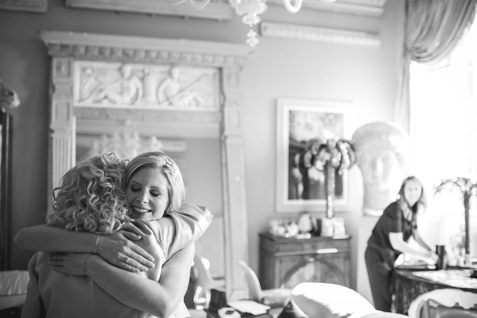 Aynhoe Park wedding photography - Guy Collier - Becky and Nick (78 of 233)