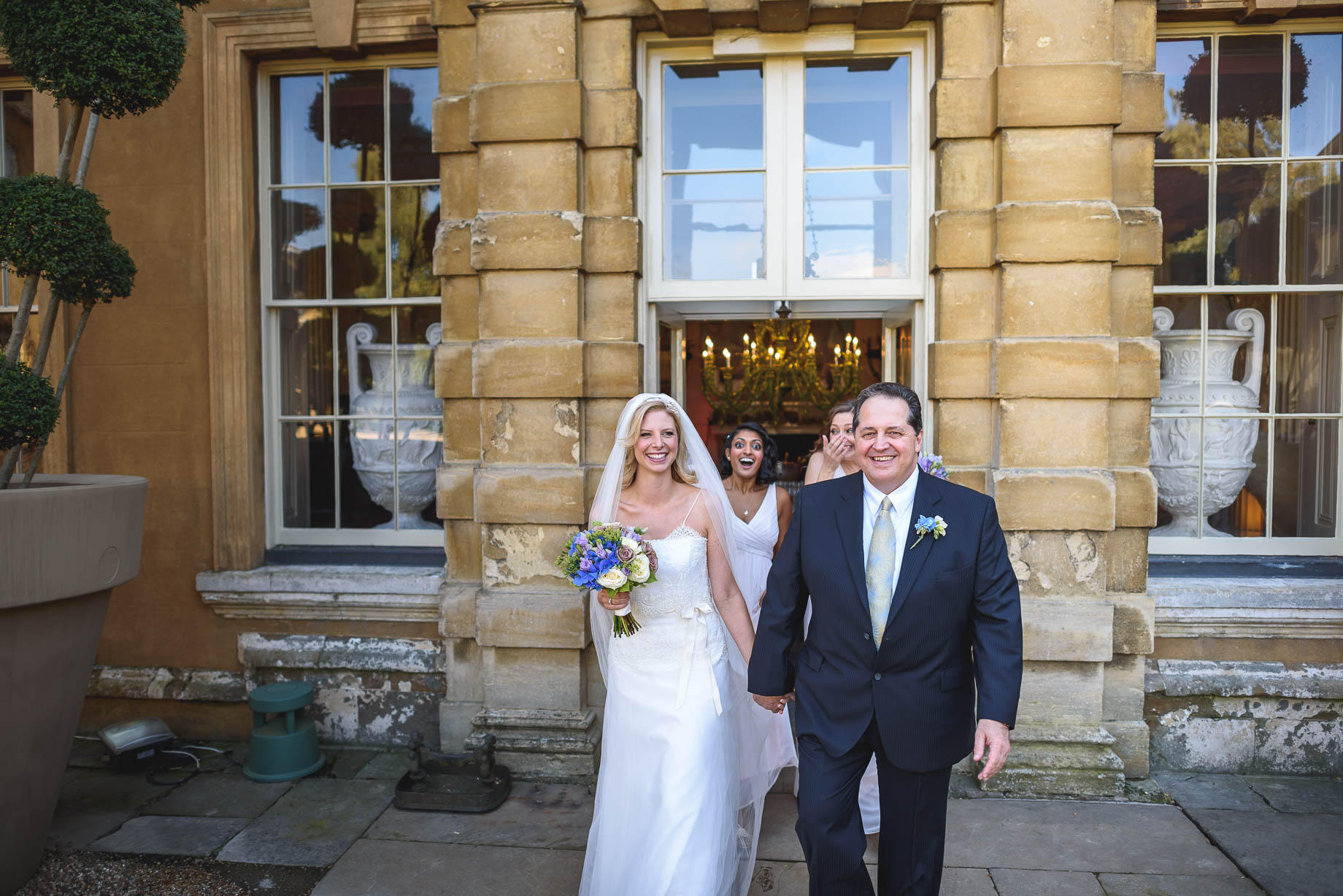 Aynhoe Park wedding photography - Guy Collier - Becky and Nick (91 of 233)