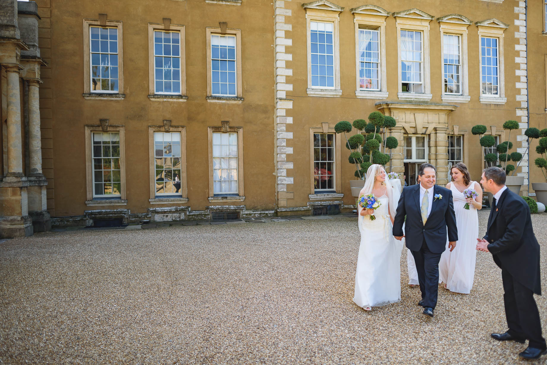 Aynhoe Park wedding photography - Guy Collier - Becky and Nick (92 of 233)