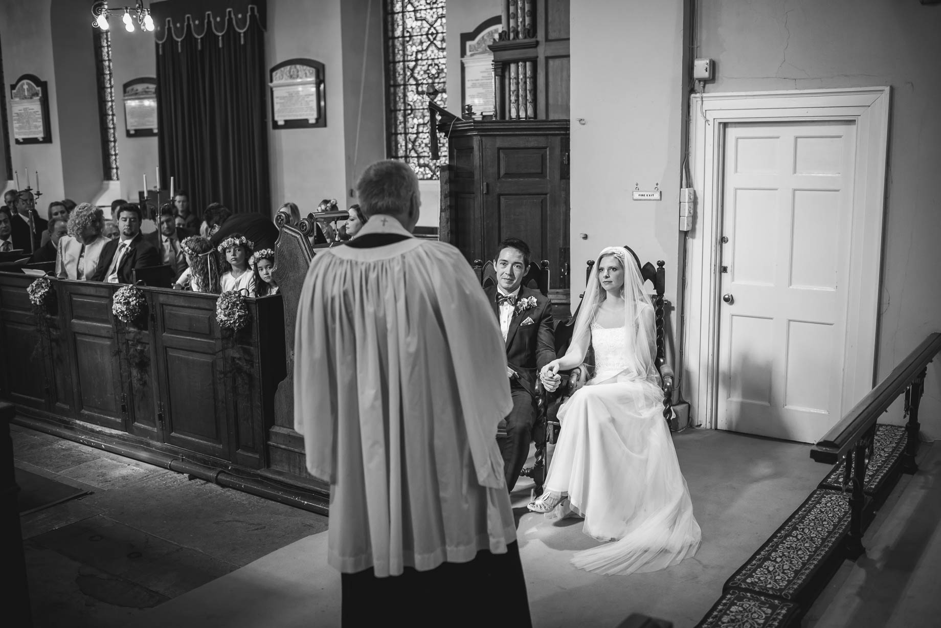 Aynhoe Park wedding photography - Guy Collier - Becky and Nick (99 of 233)