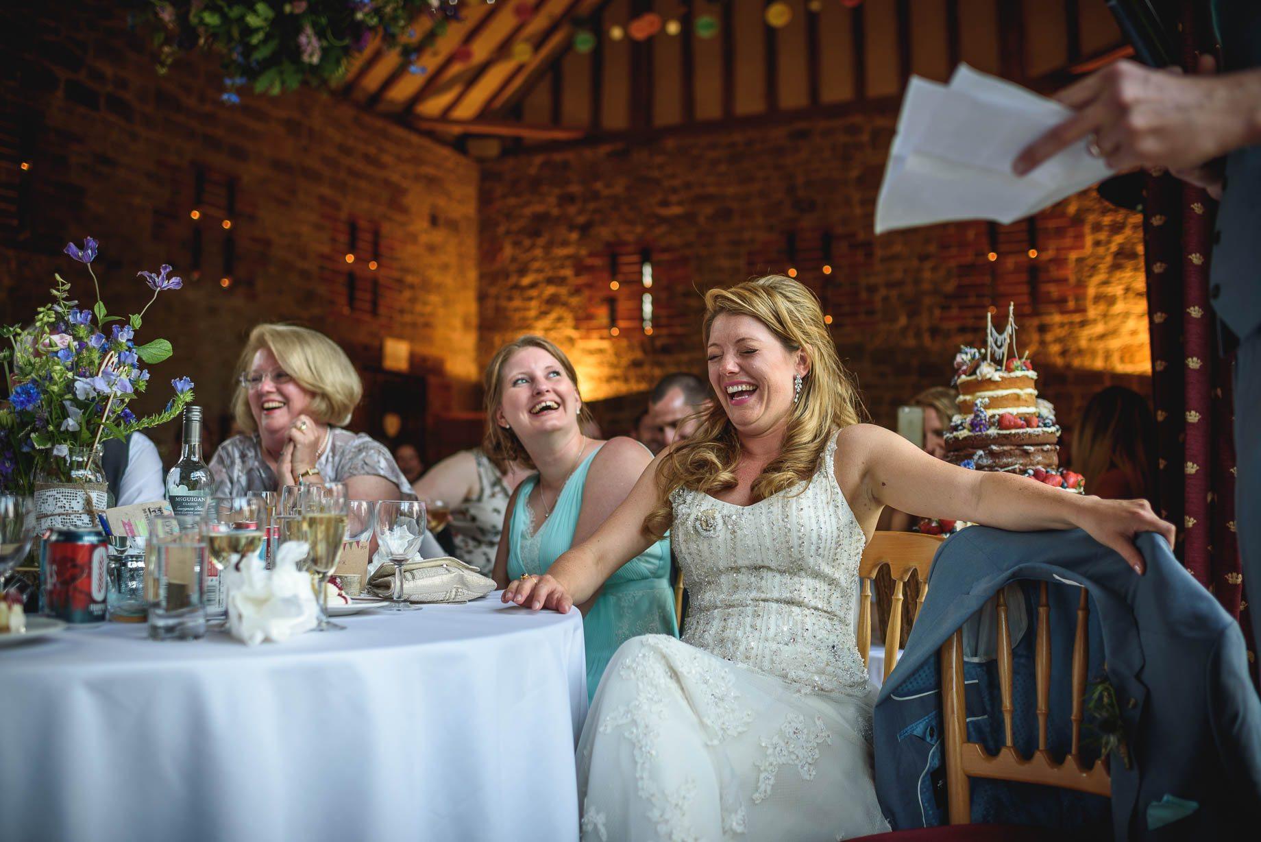 Bartholomew Barns wedding photography - Louise and Spencer (101 of 151)