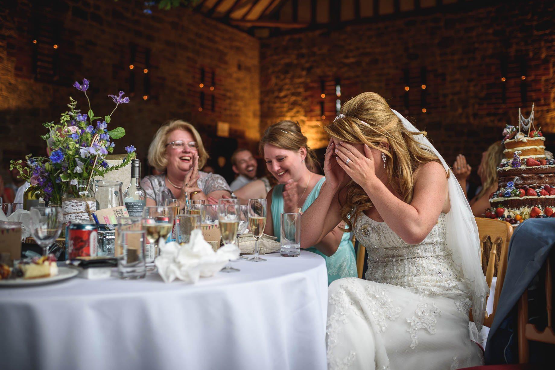 Bartholomew Barns wedding photography - Louise and Spencer (103 of 151)
