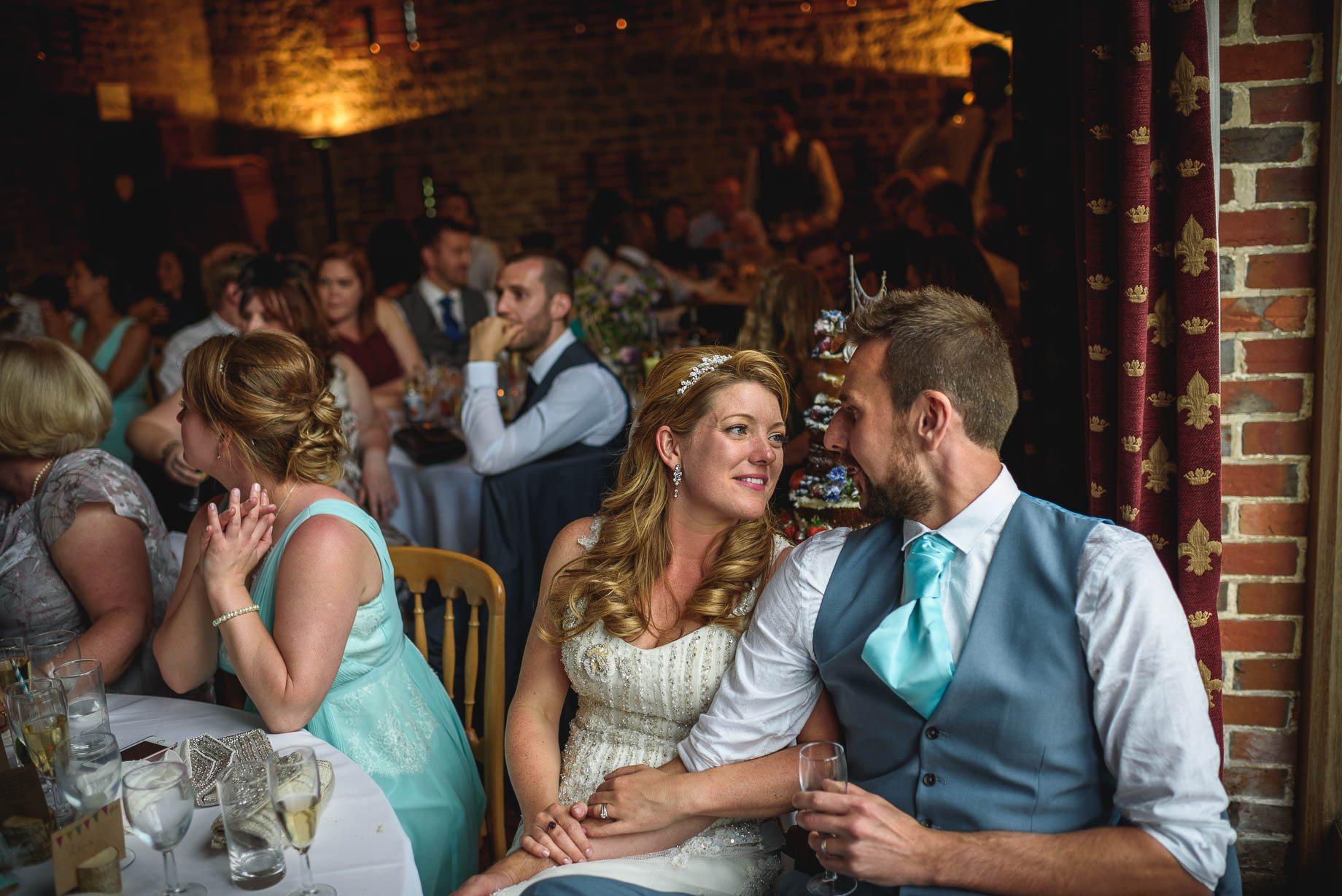 Bartholomew Barns wedding photography - Louise and Spencer (104 of 151)