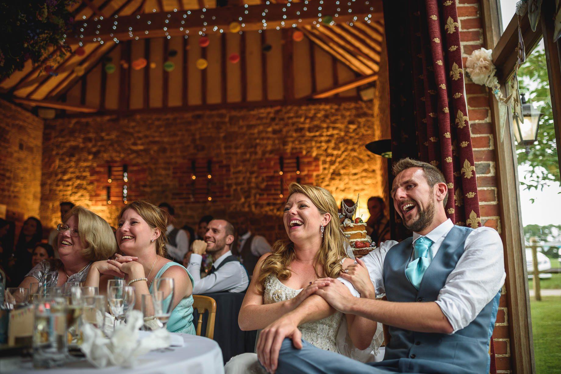 Bartholomew Barns wedding photography - Louise and Spencer (108 of 151)
