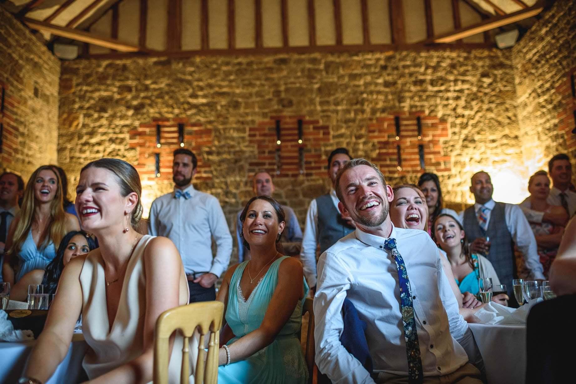 Bartholomew Barns wedding photography - Louise and Spencer (114 of 151)