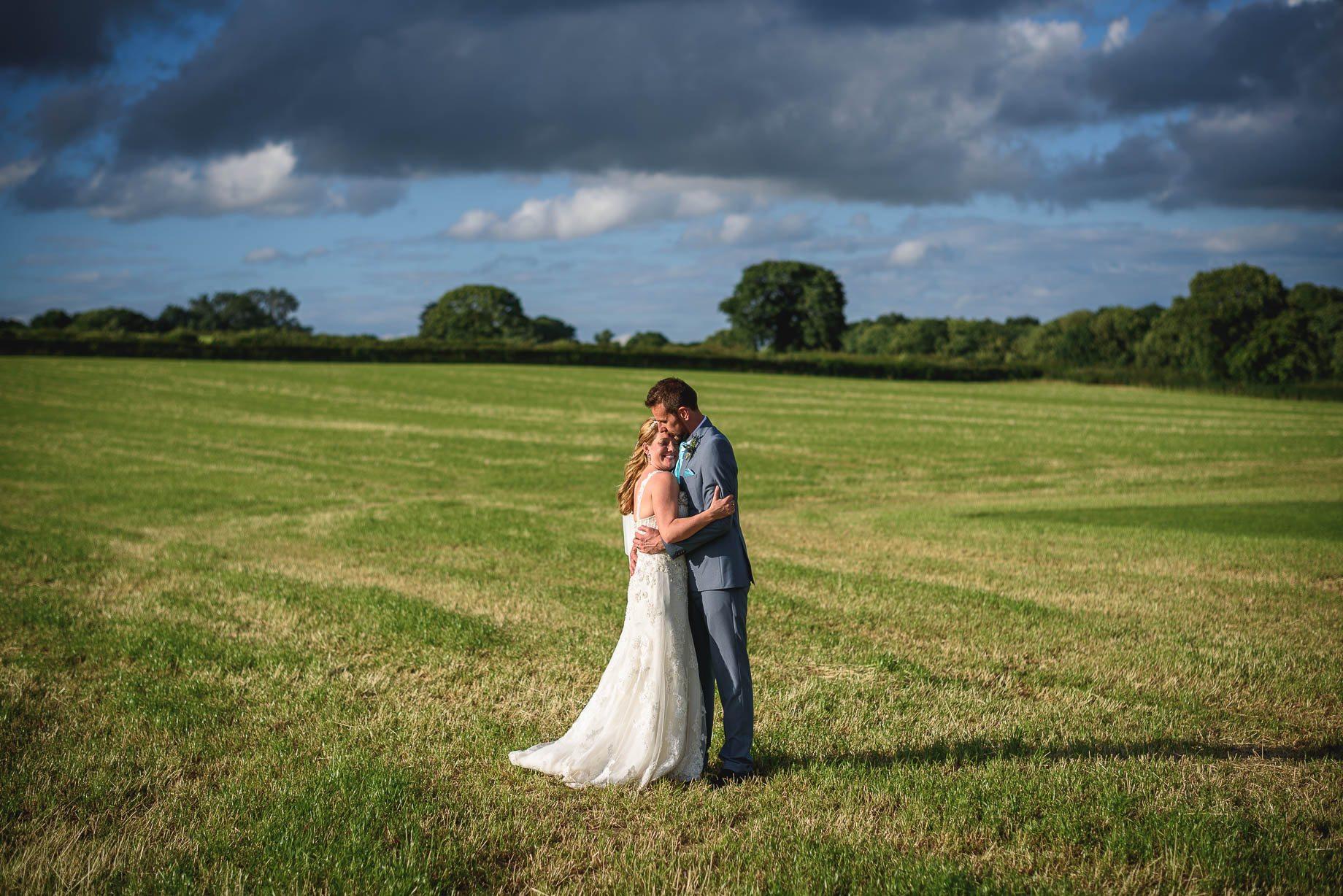 Bartholomew Barns wedding photography - Louise and Spencer (124 of 151)