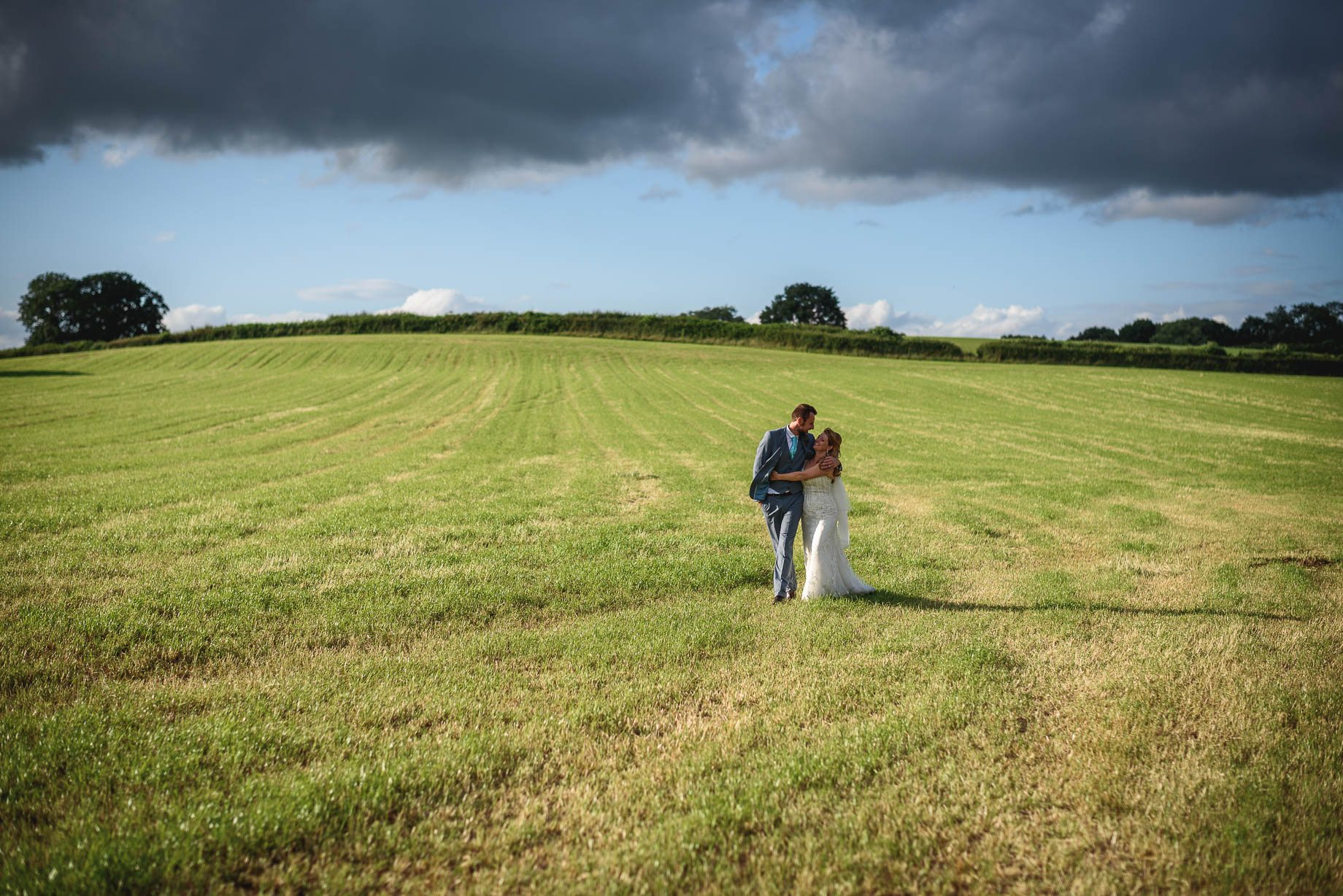 Bartholomew Barns wedding photography - Louise and Spencer (125 of 151)