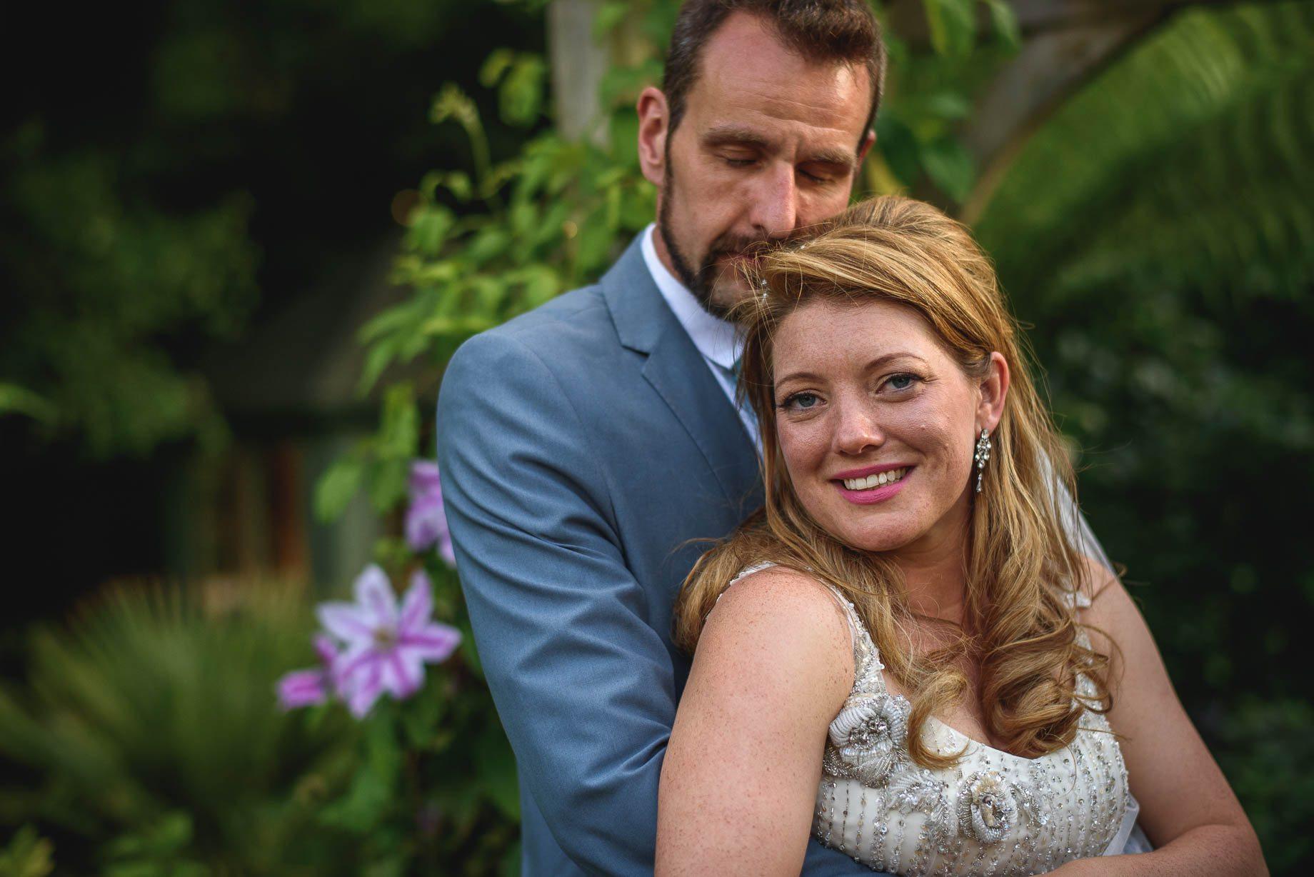 Bartholomew Barns wedding photography - Louise and Spencer (126 of 151)