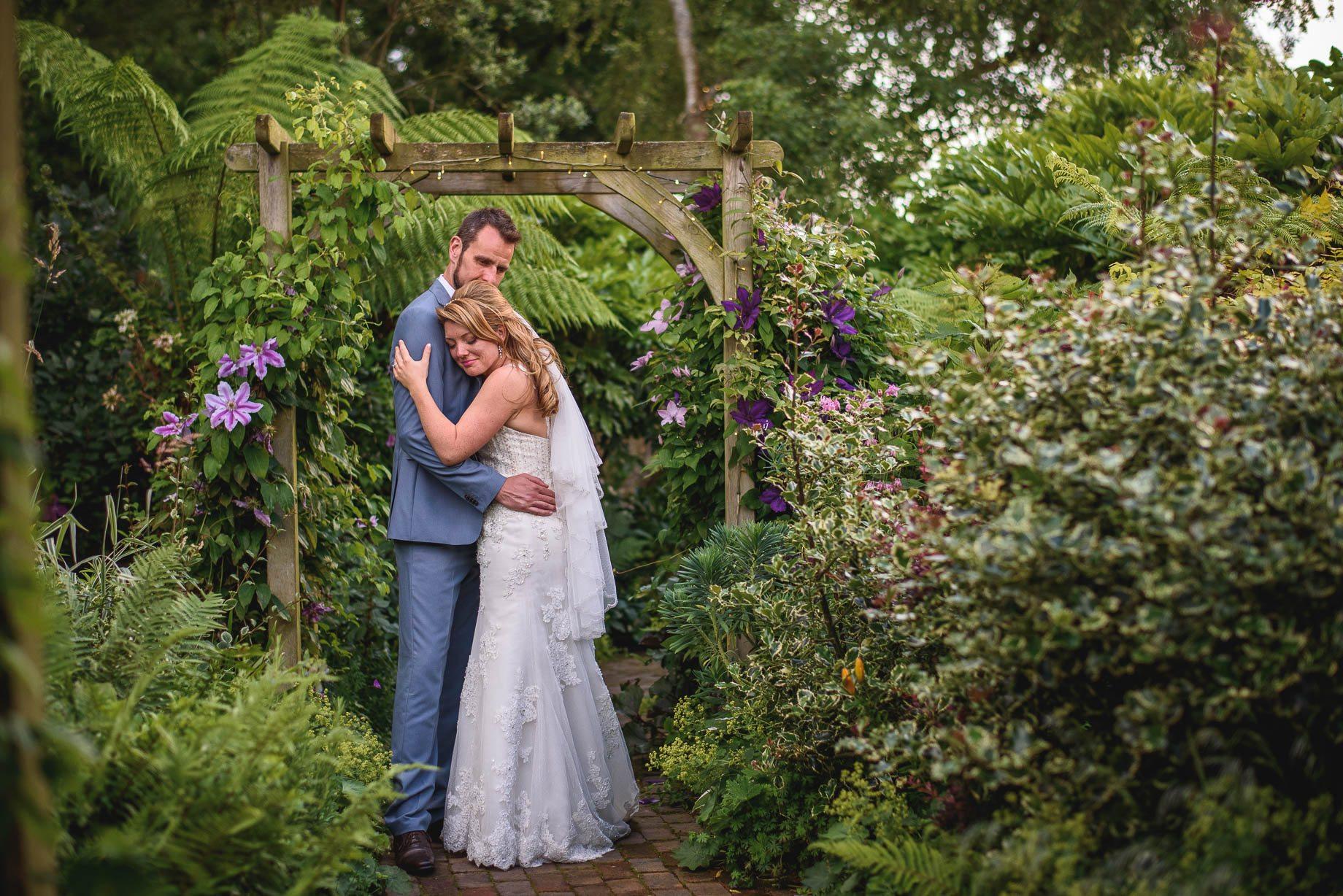 Bartholomew Barns wedding photography - Louise and Spencer (128 of 151)