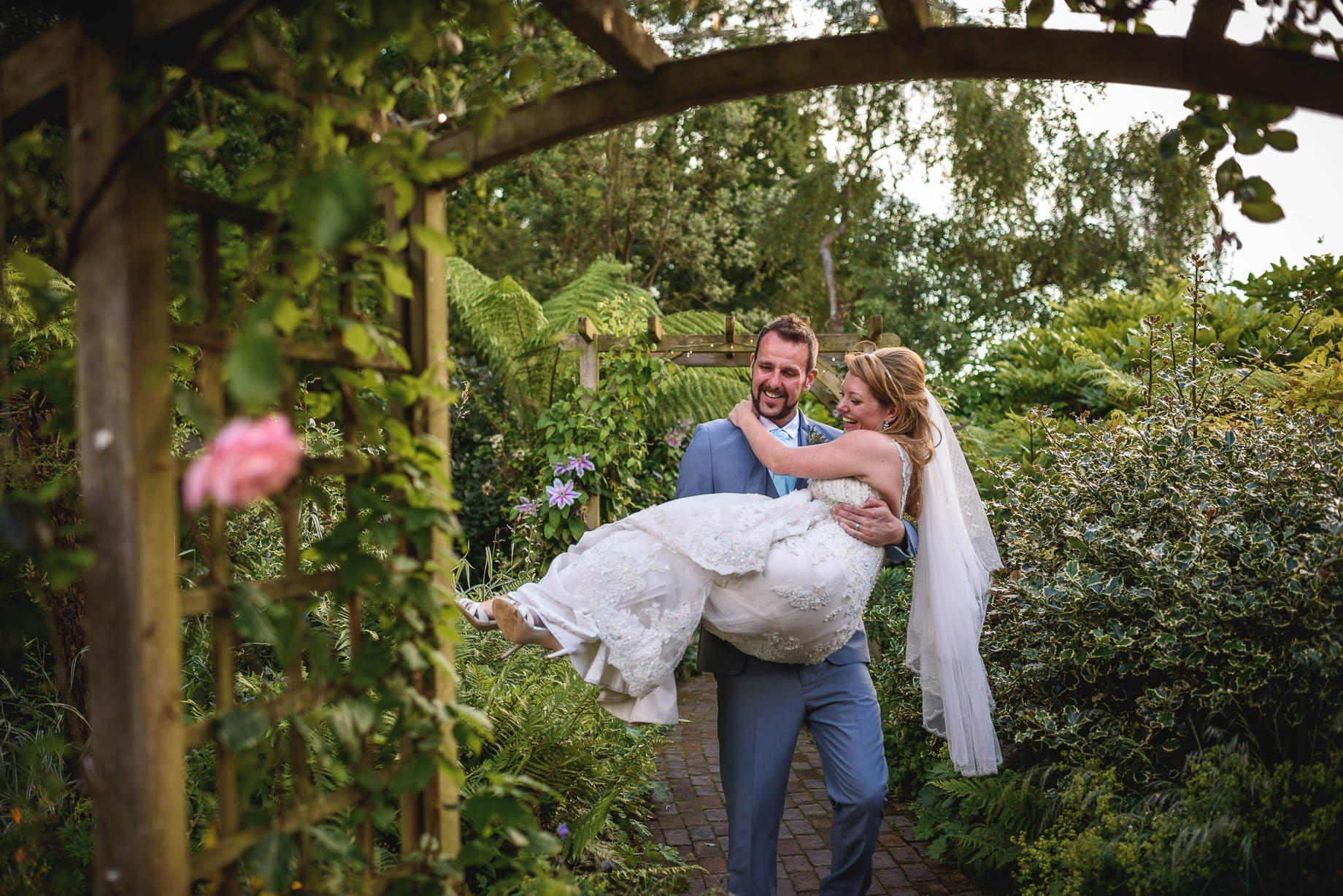 Bartholomew Barns wedding photography - Louise and Spencer (129 of 151)