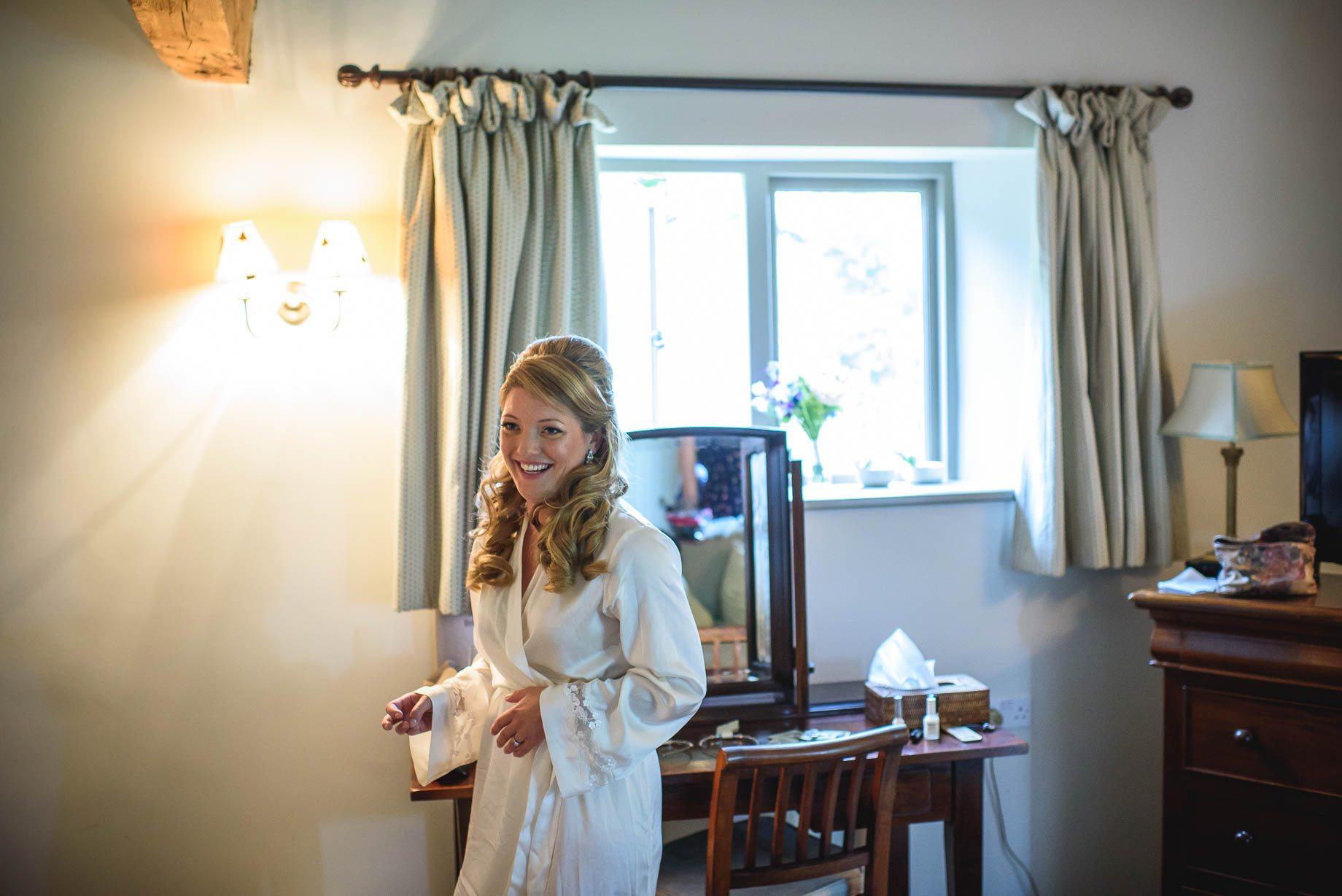 Bartholomew Barns wedding photography - Louise and Spencer (13 of 151)