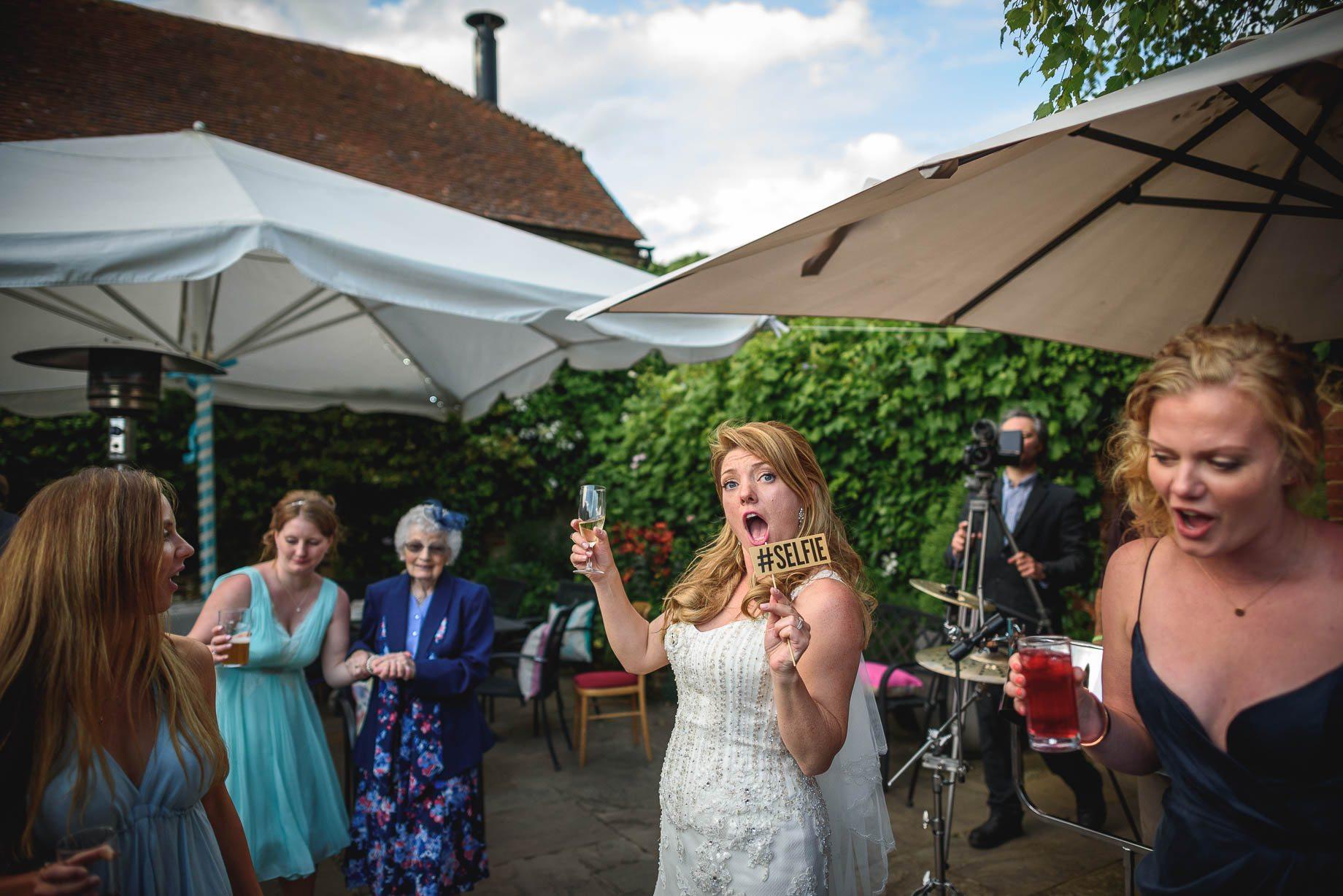 Bartholomew Barns wedding photography - Louise and Spencer (136 of 151)
