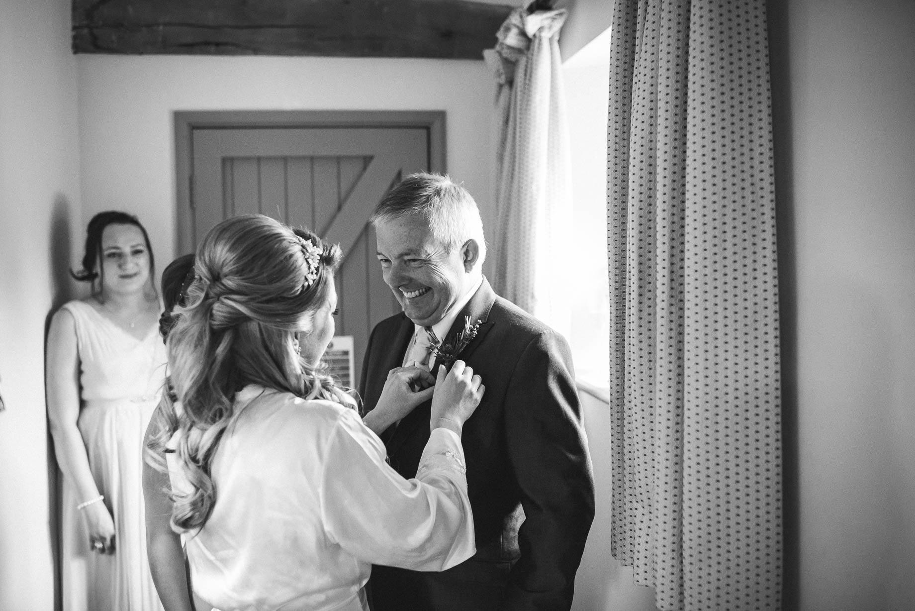 Bartholomew Barns wedding photography - Louise and Spencer (20 of 151)