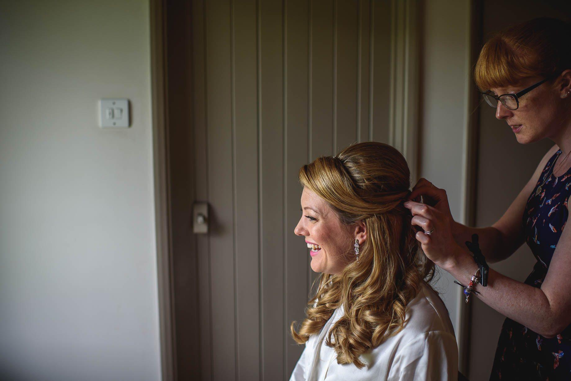 Bartholomew Barns wedding photography - Louise and Spencer (21 of 151)