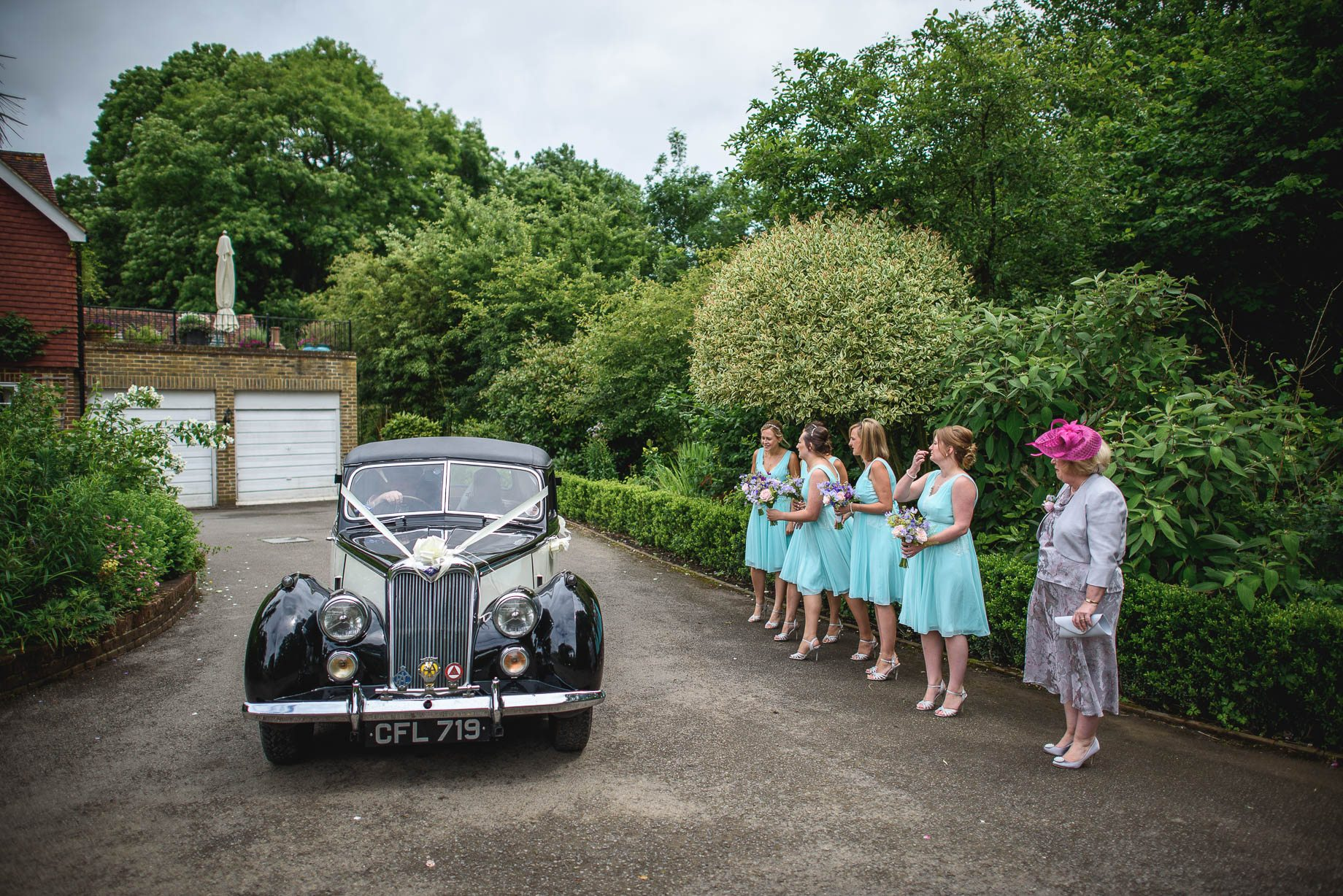 Bartholomew Barns wedding photography - Louise and Spencer (30 of 151)