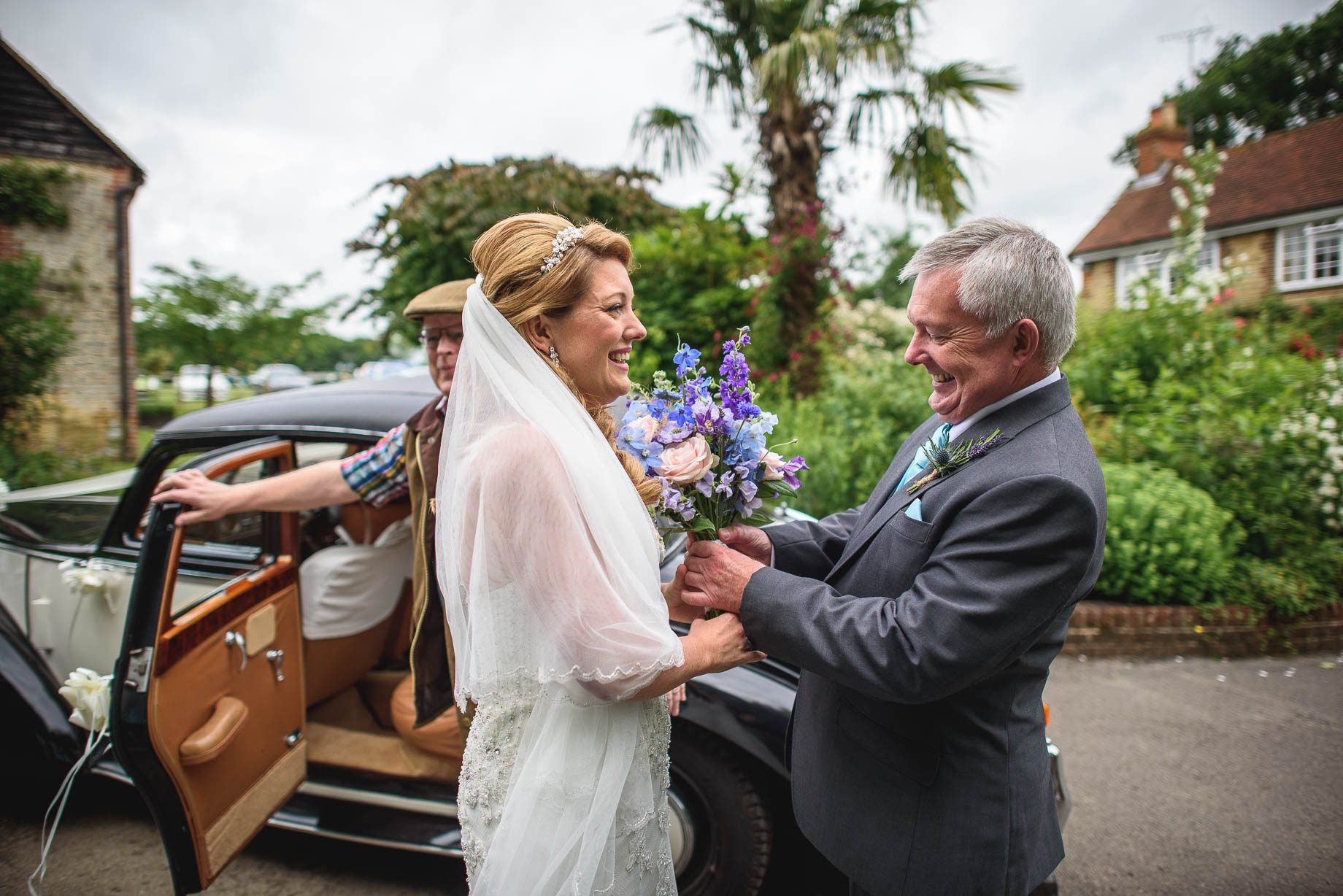 Bartholomew Barns wedding photography - Louise and Spencer (31 of 151)