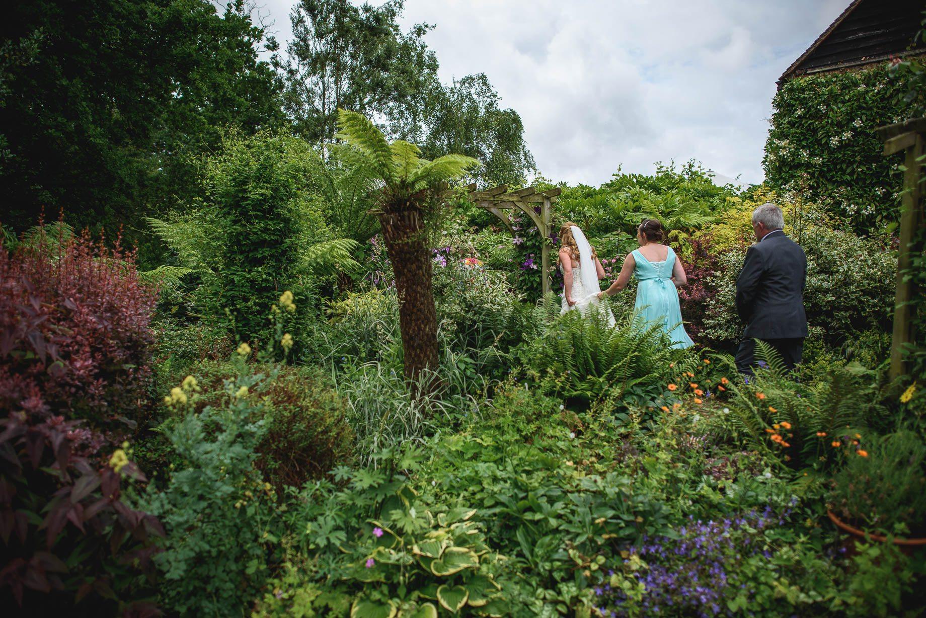 Bartholomew Barns wedding photography - Louise and Spencer (33 of 151)