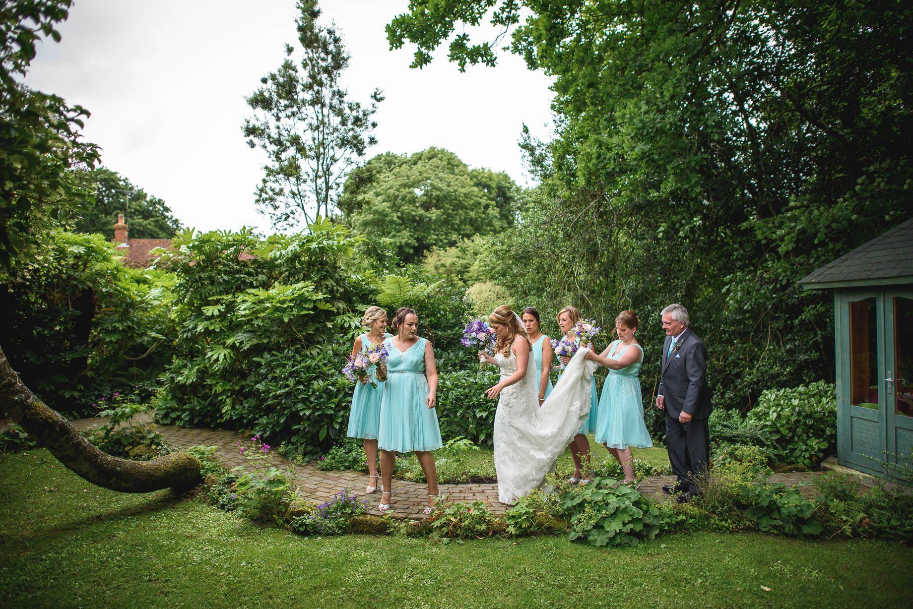 Bartholomew Barns wedding photography - Louise and Spencer (37 of 151)