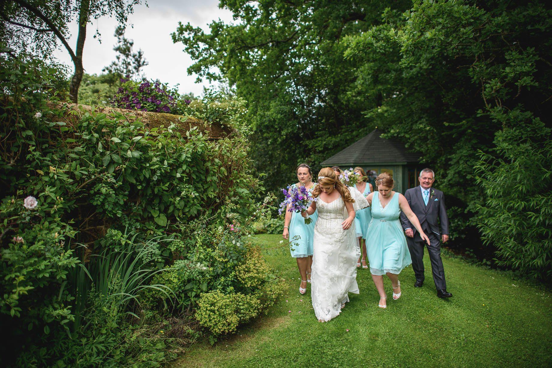 Bartholomew Barns wedding photography - Louise and Spencer (38 of 151)
