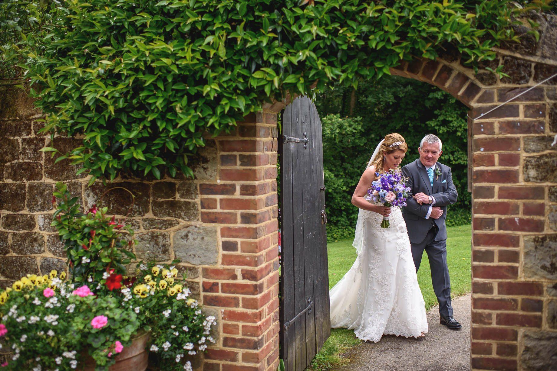 Bartholomew Barns wedding photography - Louise and Spencer (40 of 151)