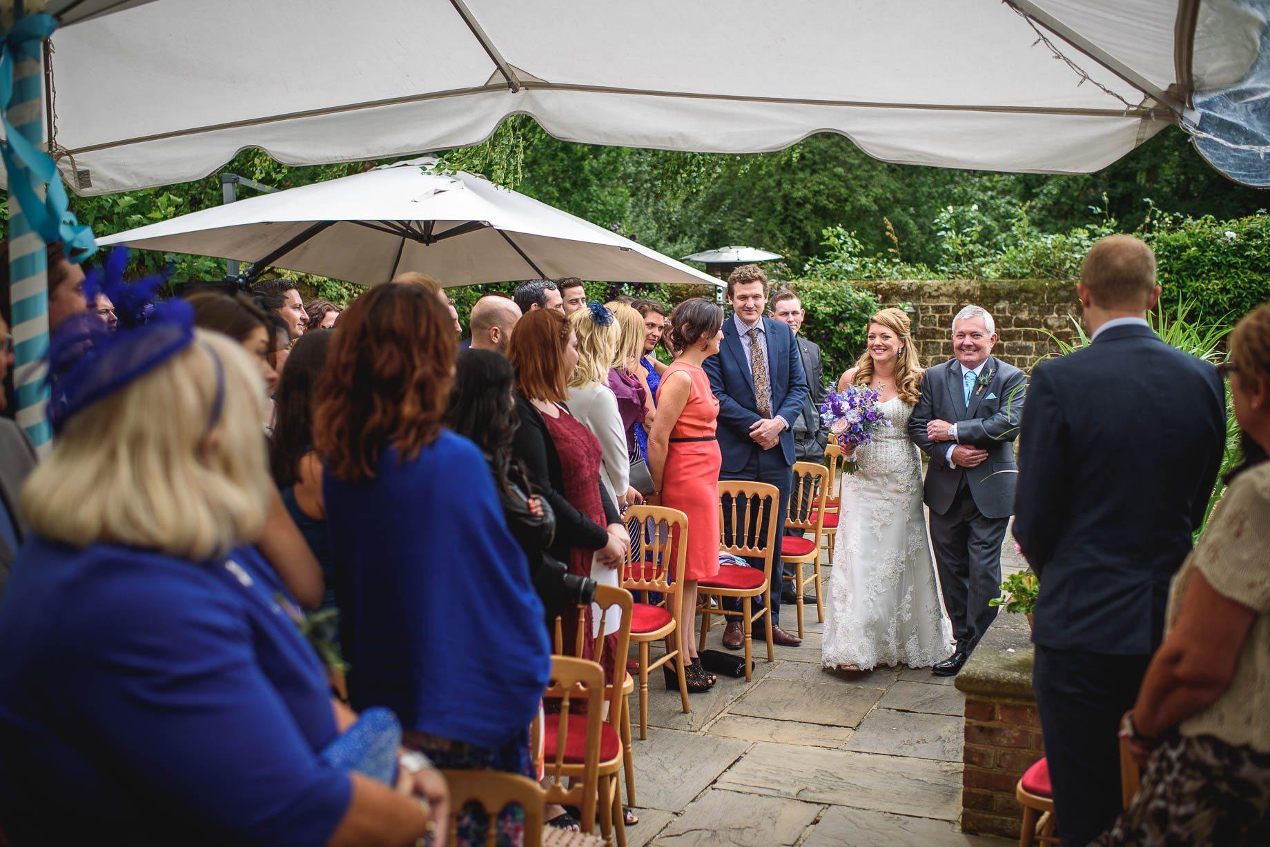 Bartholomew Barns wedding photography - Louise and Spencer (41 of 151)