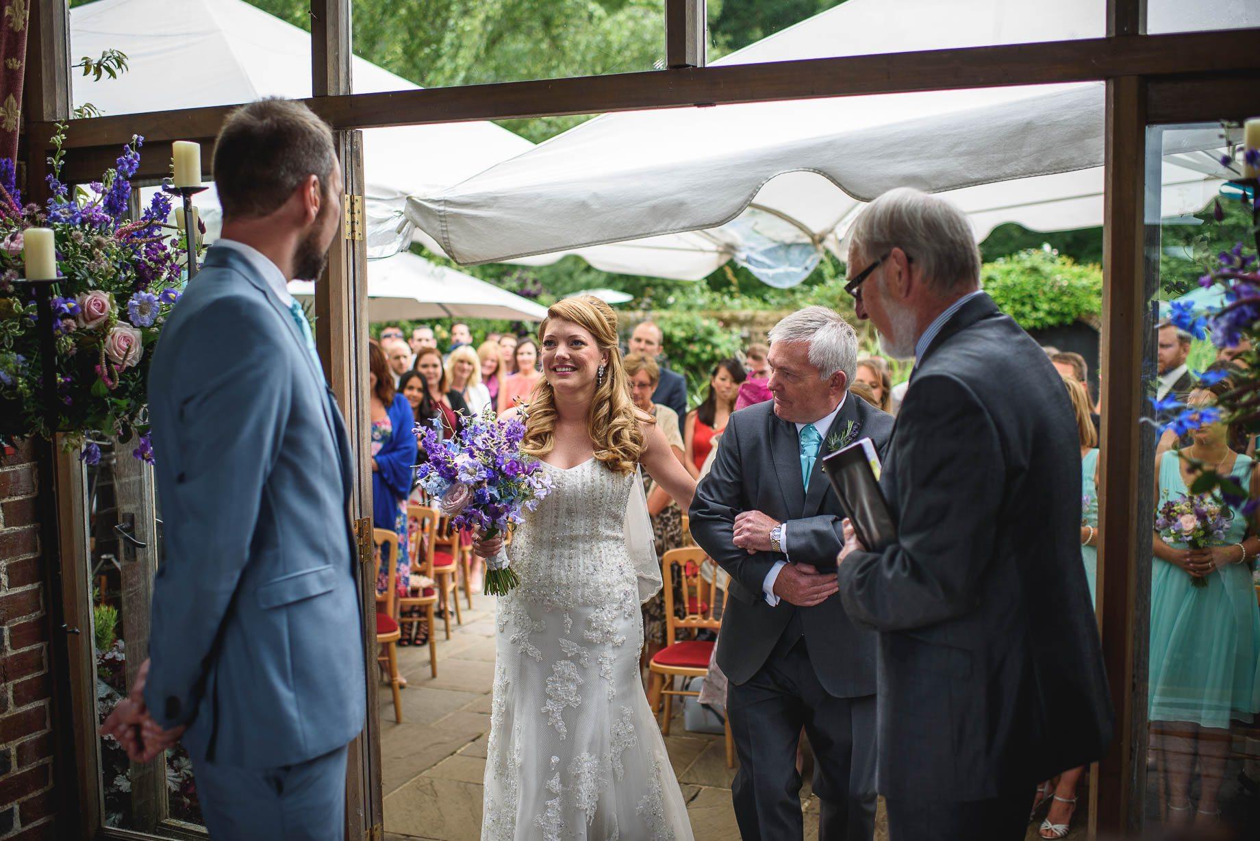 Bartholomew Barns wedding photography - Louise and Spencer (43 of 151)