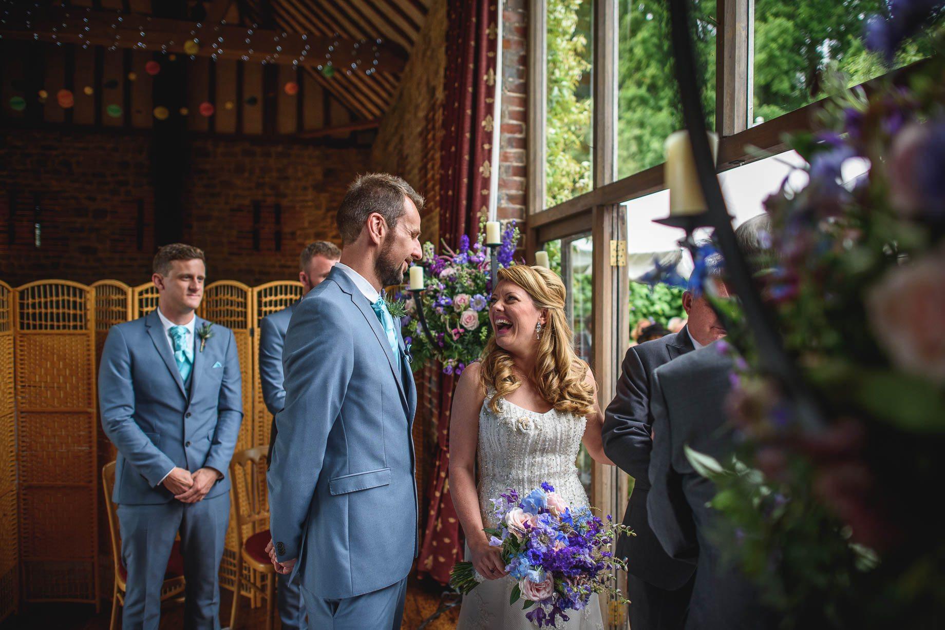 Bartholomew Barns wedding photography - Louise and Spencer (45 of 151)
