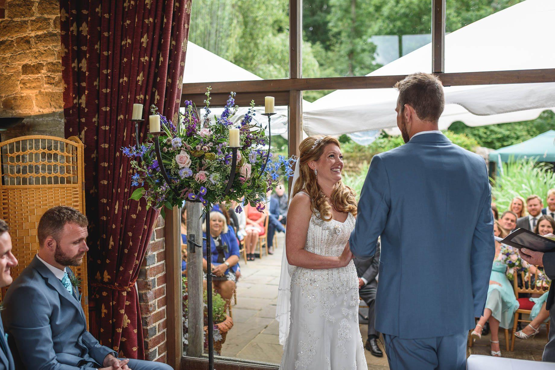 Bartholomew Barns wedding photography - Louise and Spencer (47 of 151)