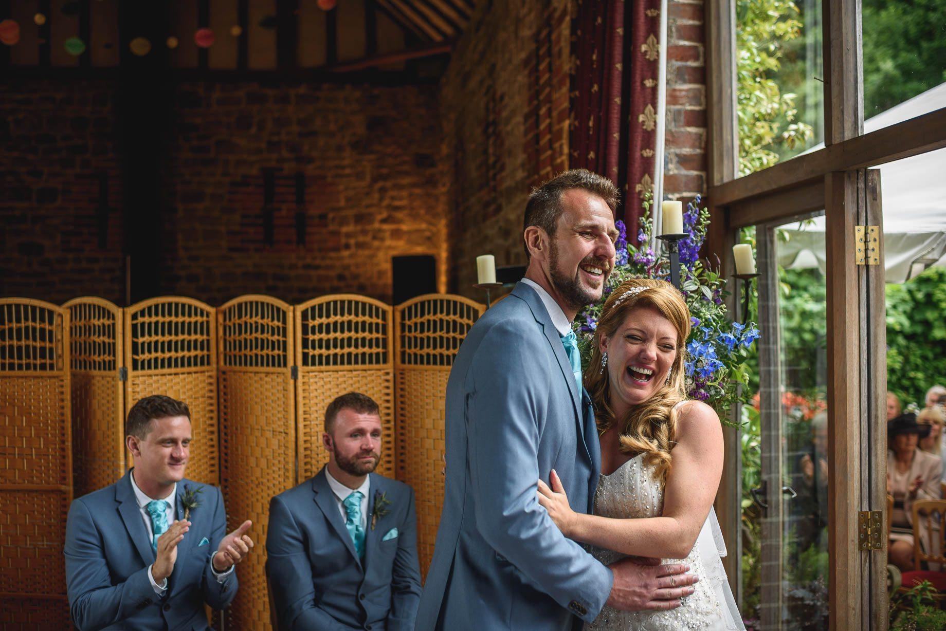 Bartholomew Barns wedding photography - Louise and Spencer (49 of 151)