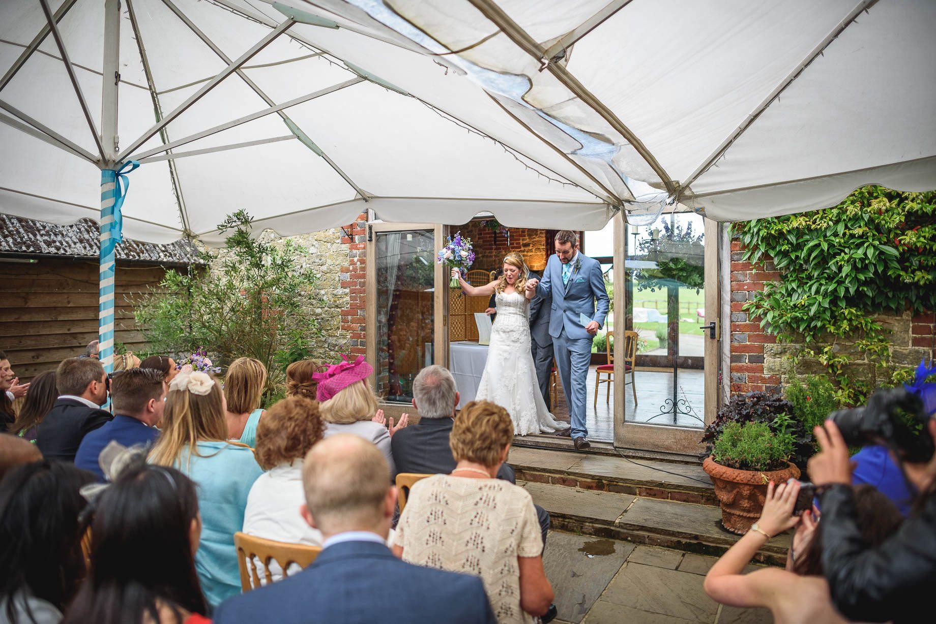 Bartholomew Barns wedding photography - Louise and Spencer (51 of 151)