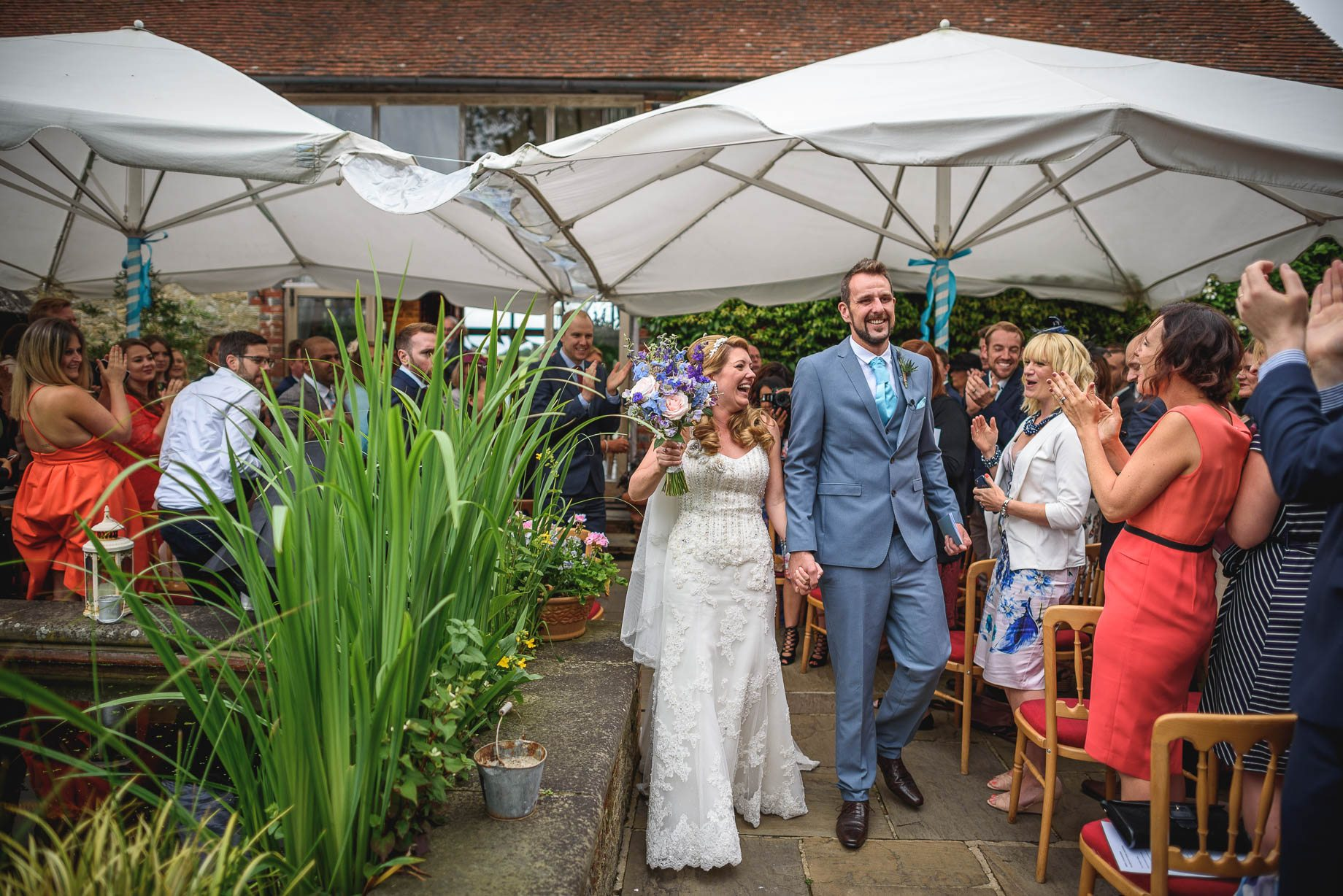 Bartholomew Barns wedding photography - Louise and Spencer (52 of 151)