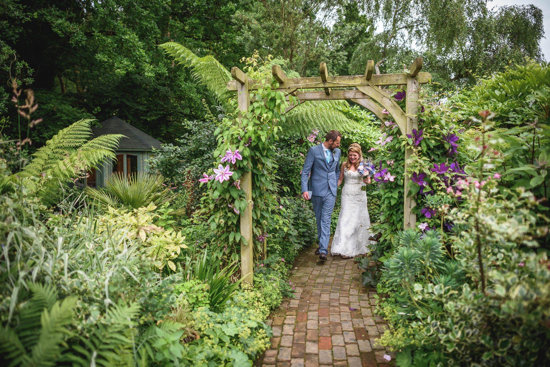 Bartholomew Barns wedding photography - Louise and Spencer (53 of 151)