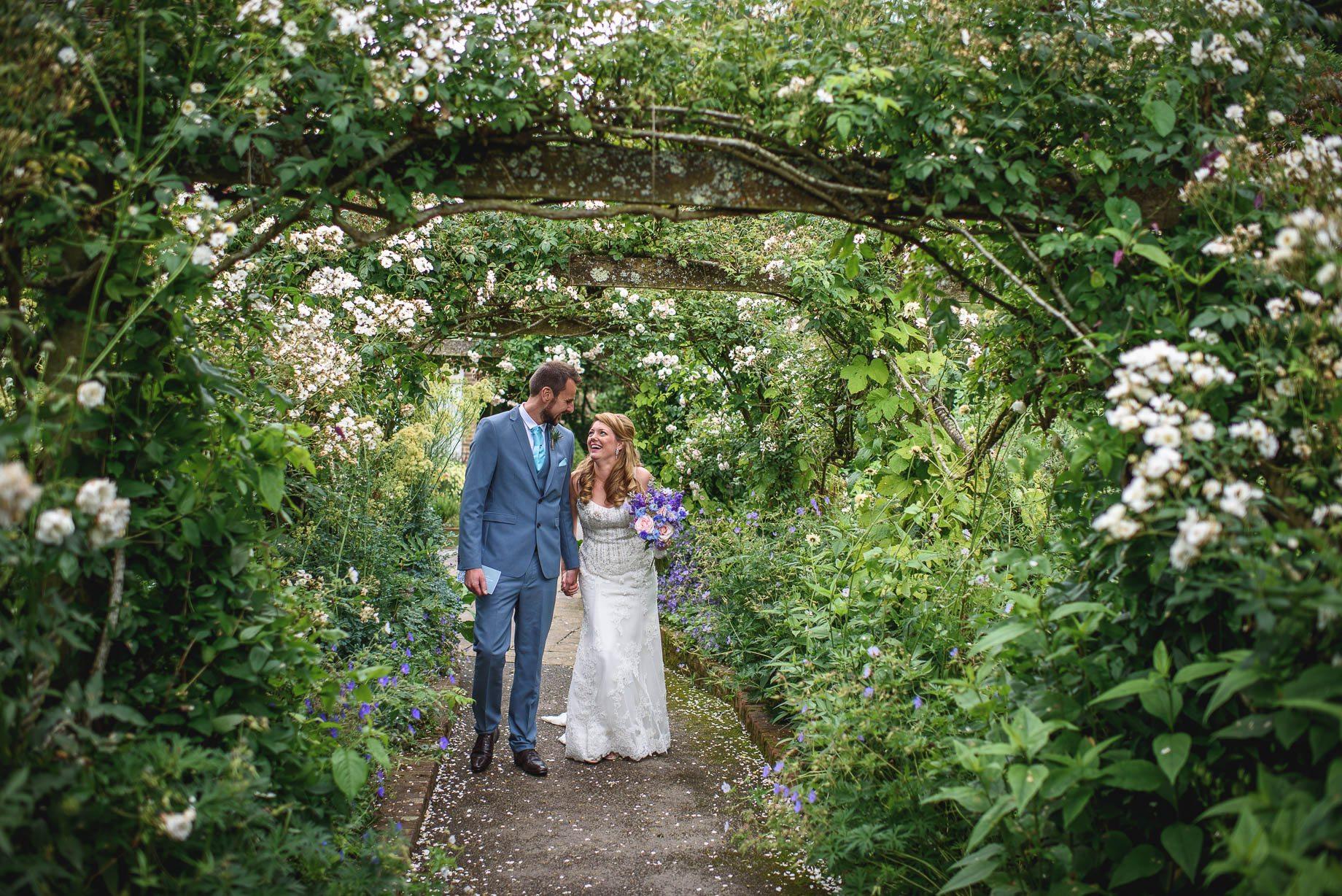 Bartholomew Barns wedding photography - Louise and Spencer (54 of 151)