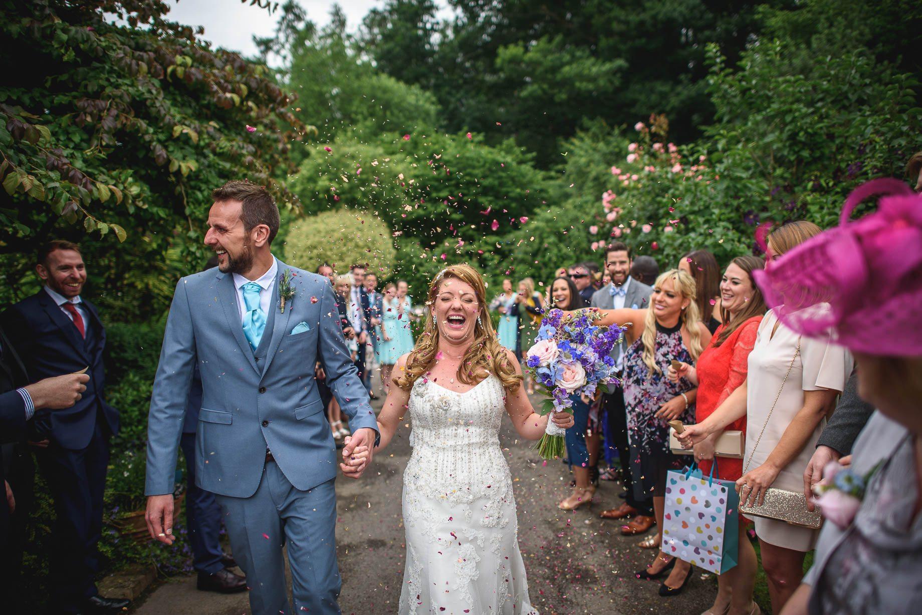 Bartholomew Barns wedding photography - Louise and Spencer (55 of 151)