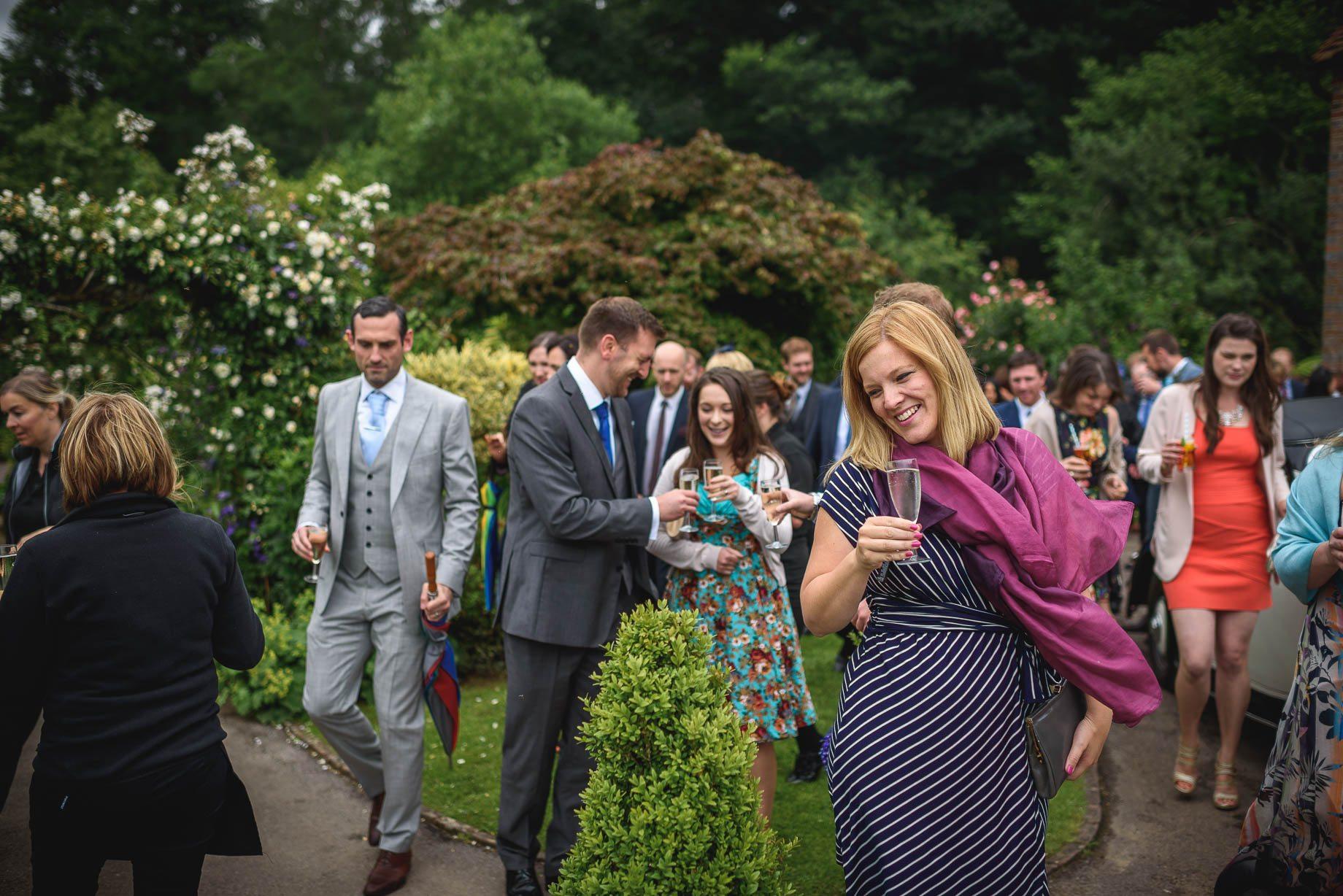 Bartholomew Barns wedding photography - Louise and Spencer (56 of 151)