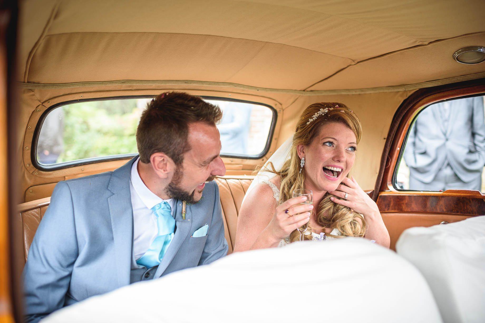 Bartholomew Barns wedding photography - Louise and Spencer (60 of 151)