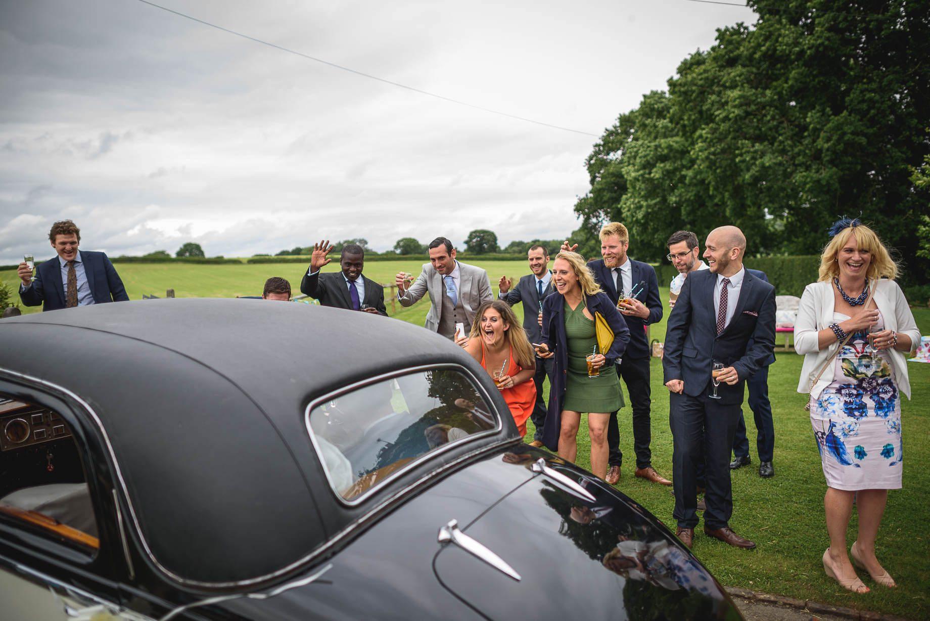 Bartholomew Barns wedding photography - Louise and Spencer (62 of 151)