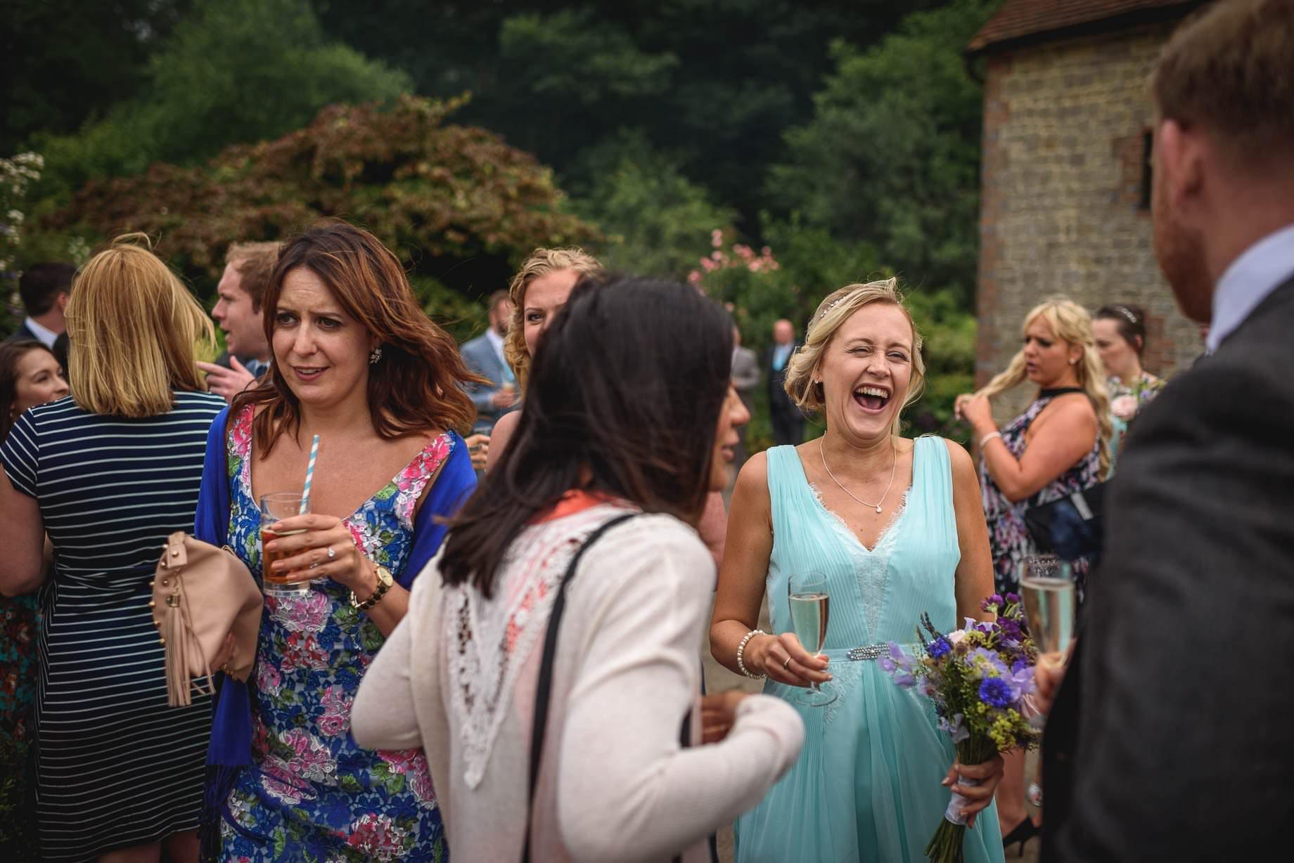 Bartholomew Barns wedding photography - Louise and Spencer (64 of 151)