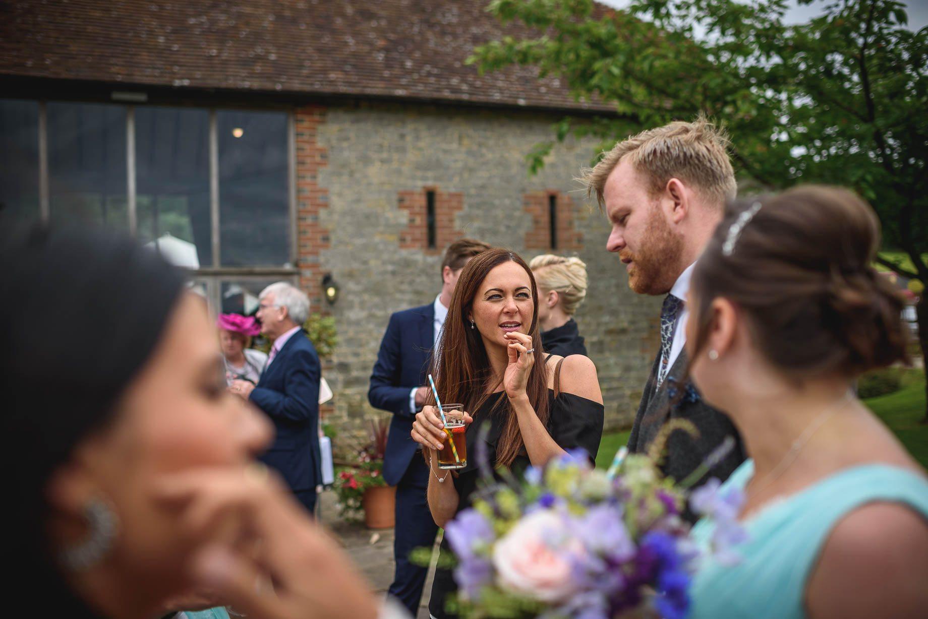 Bartholomew Barns wedding photography - Louise and Spencer (67 of 151)