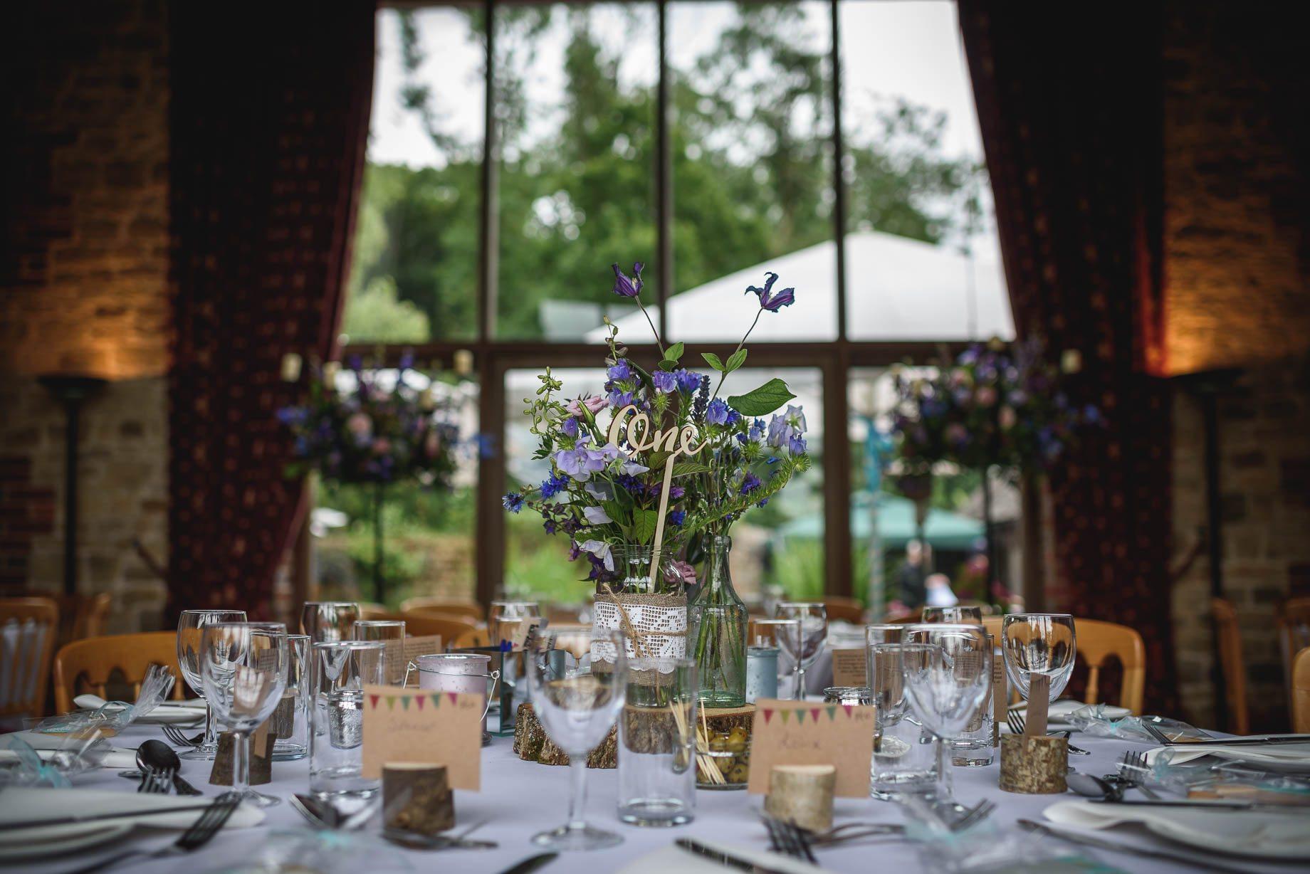 Bartholomew Barns wedding photography - Louise and Spencer (71 of 151)